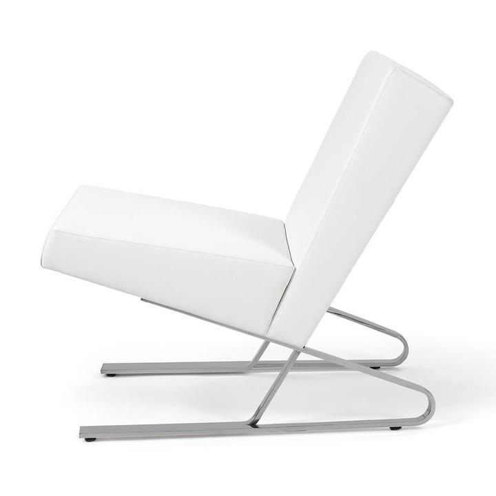 Classicon Satyr Lounge Chair