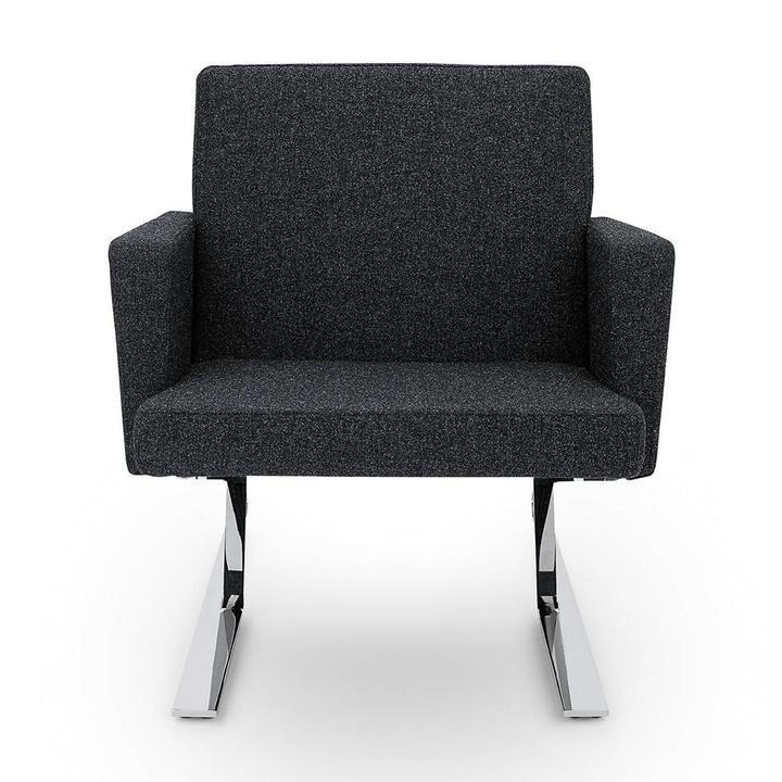 Classicon Satyr Armchair