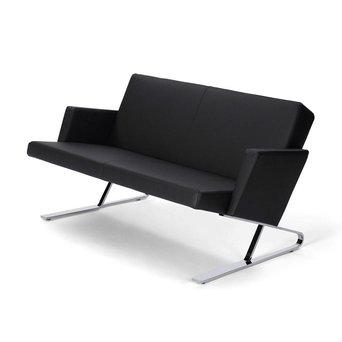 Classicon Classicon Satyr Sofa Armrest