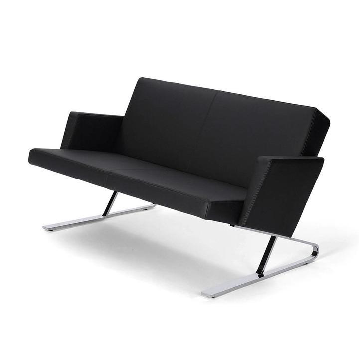 Classicon Satyr Sofa Armrest