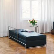 Classicon Day Bed