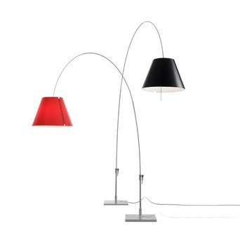 Luceplan Luceplan Lady Costanza | Floor lamp