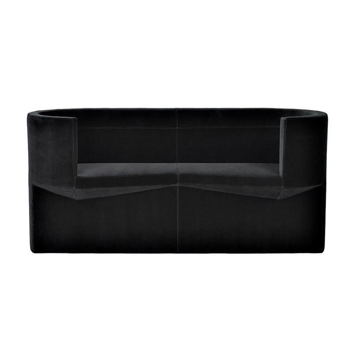 Classicon Odin Sofa