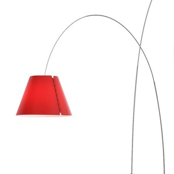 Luceplan Luceplan Lady Costanza | Wall lamp