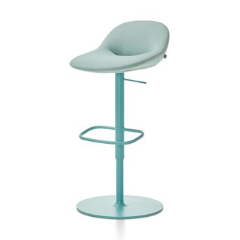 Artifort Artifort Beso | Bar stool | Trumpet base
