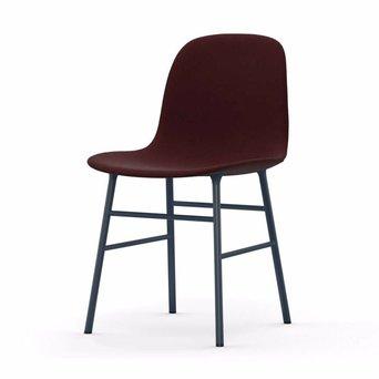 Normann Copenhagen Normann Copenhagen Form Chair | Full upholstery