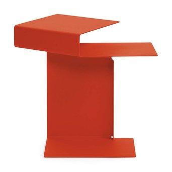 Classicon Classicon Diana E Side Table