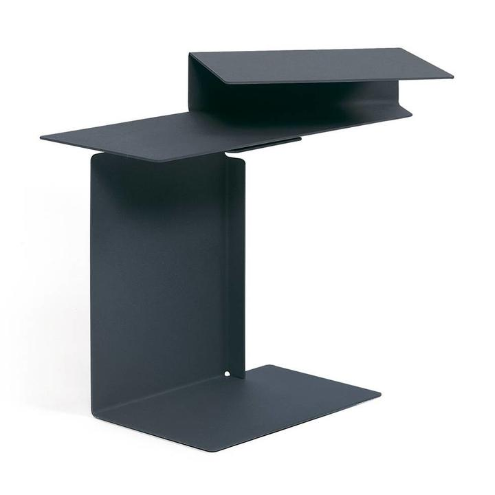 Classicon Diana E Side Table