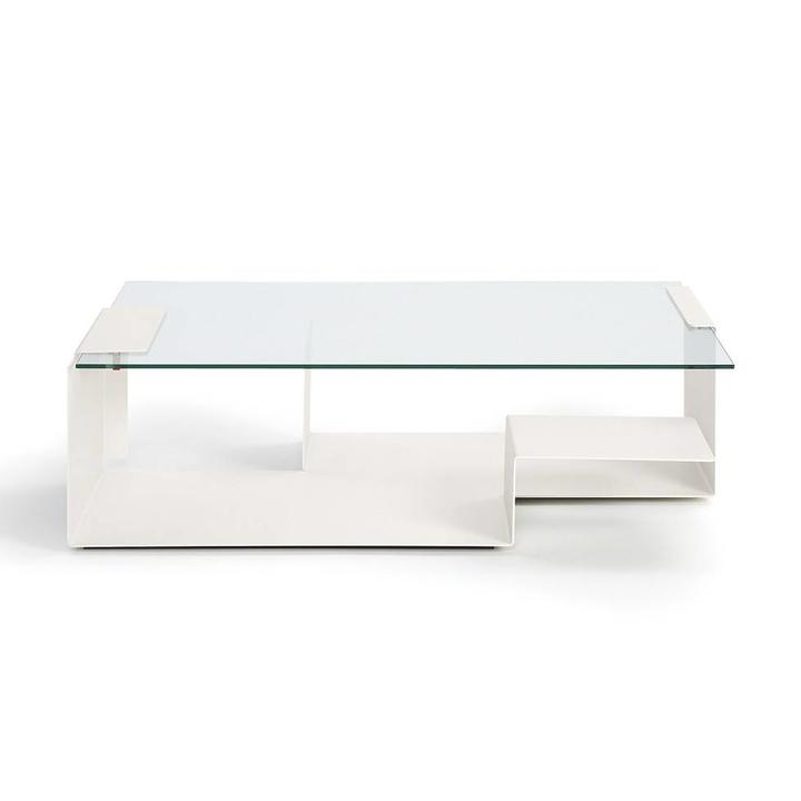 Classicon Diana D Side Table