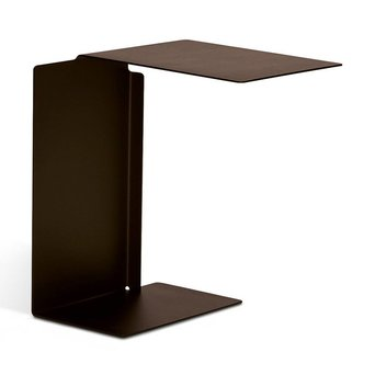 Classicon Classicon Diana B Side Table
