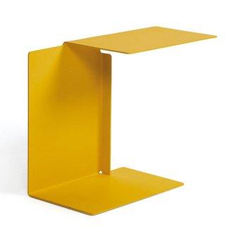 Classicon Classicon Diana A Side Table