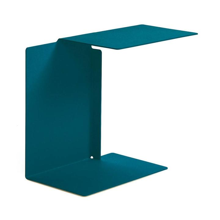 Classicon Diana A Side Table