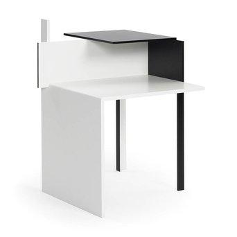 Classicon Classicon De Stijl Table