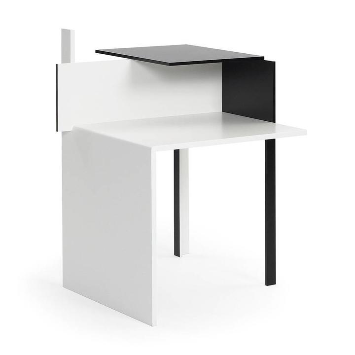 Classicon De Stijl Table