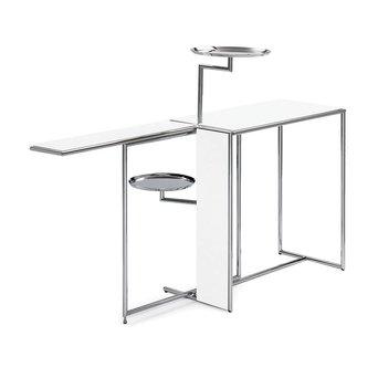 Classicon Classicon Rivoli Table