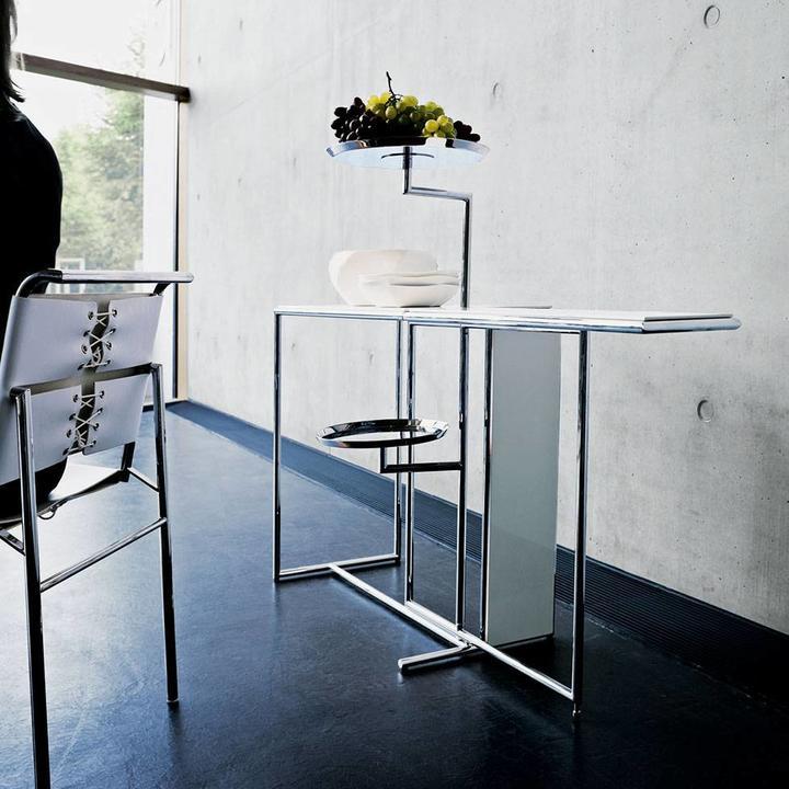 Classicon Rivoli Table