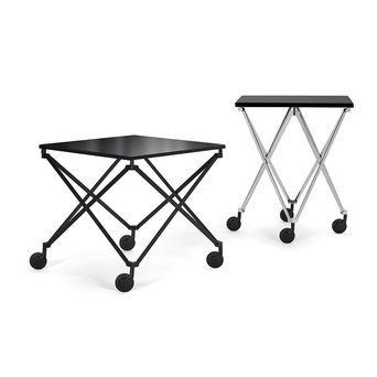 Classicon Classicon Sax Side Table
