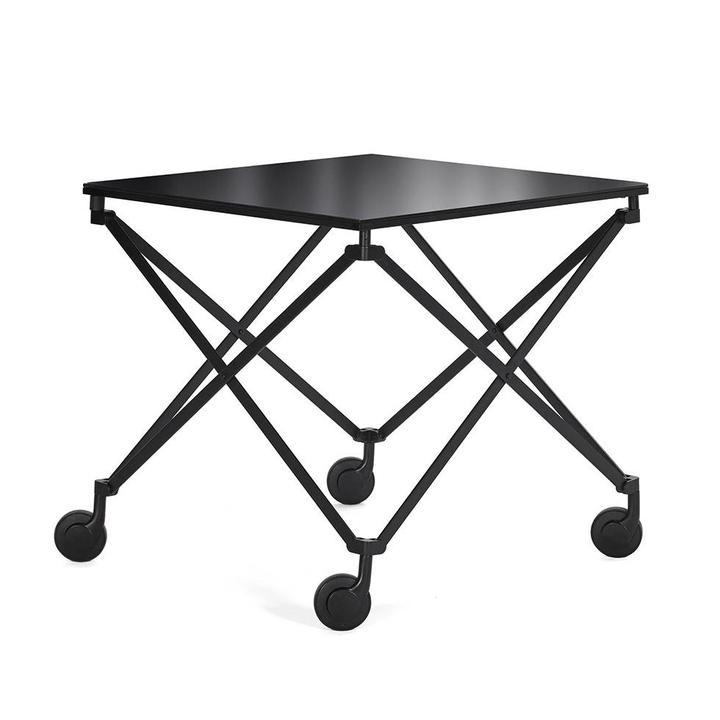 Classicon Sax Side Table