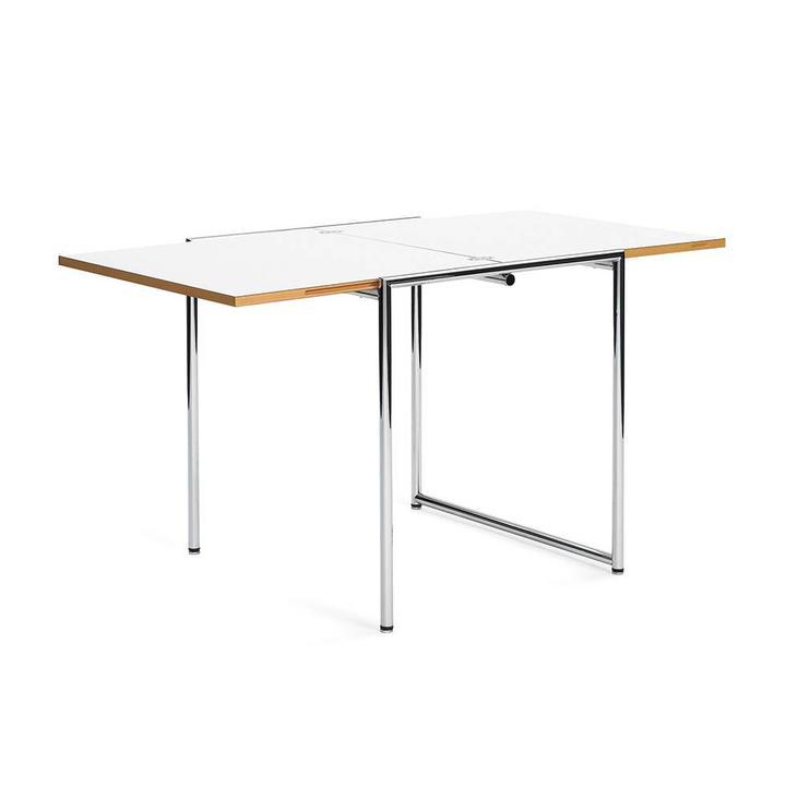 Classicon Jean Table