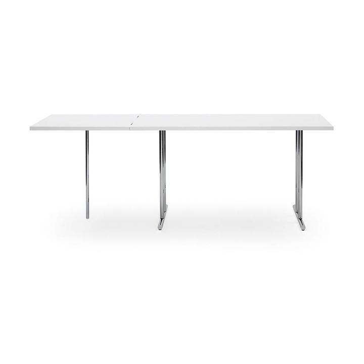 Classicon Lou Perou Table
