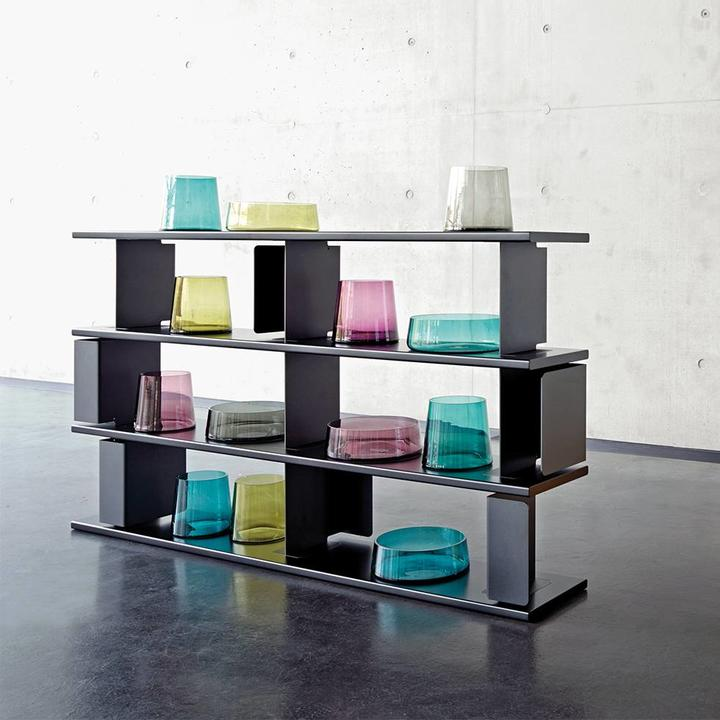 Classicon Paris Shelf