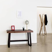 Classicon Lantern Light | Tafellamp