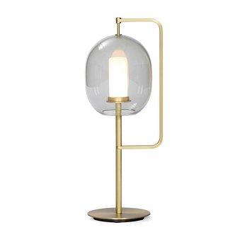 Classicon Classicon Lantern Light | Tischleuchte