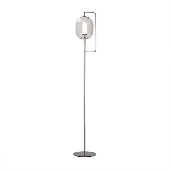 Classicon Lantern Light | Stehleuchte