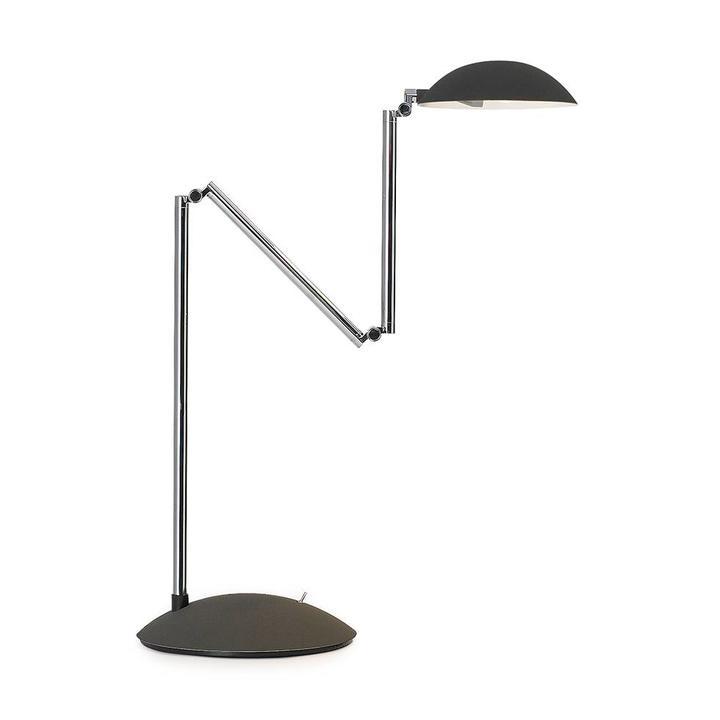 Classicon Orbis | Bureaulamp