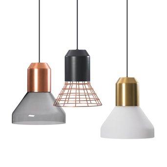 Classicon Classicon Bell Light