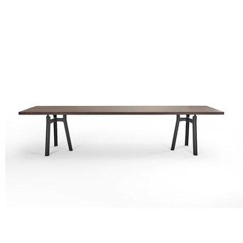 Arco Arco Treste Table