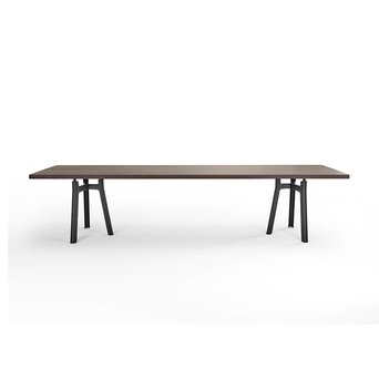 Arco Arco Trestle Table