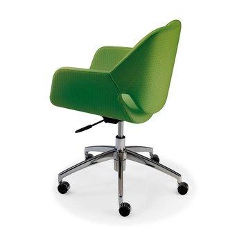 Artifort Artifort Gap | Office chair