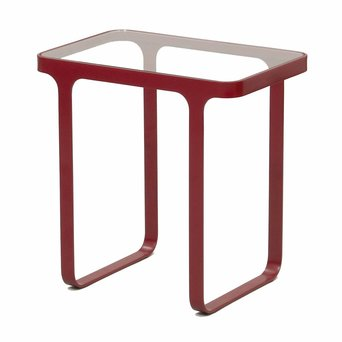 Naughtone Naughtone Trace | Side table
