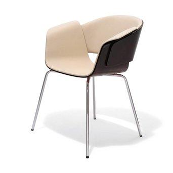 Bene Bene Rondo | Inside upholstered