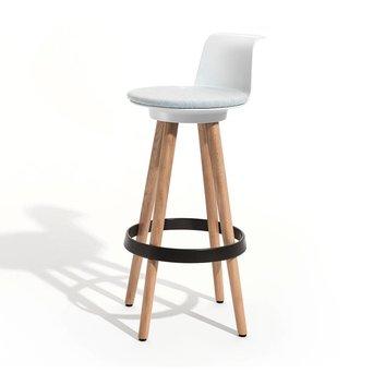 Bene Bene Timba | Bar stool
