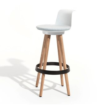 Bene Timba | Bar stool
