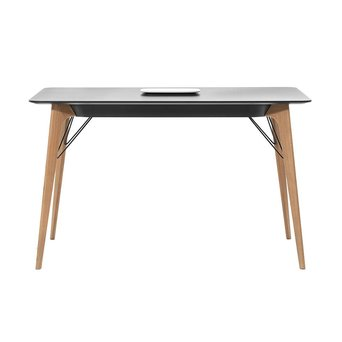Bene Timba | High table | W 180 x D 100 cm