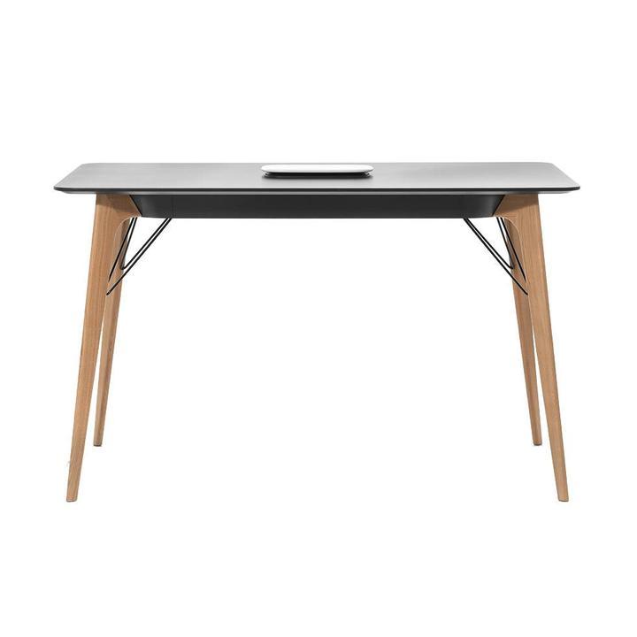 Bene Timba   Hoge tafel   B 180 x D 100 cm