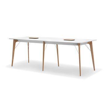 Bene Timba | High table | W 320 x D 110 cm