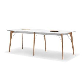 Bene Timba | Hoge tafel | B 320 x D 110 cm