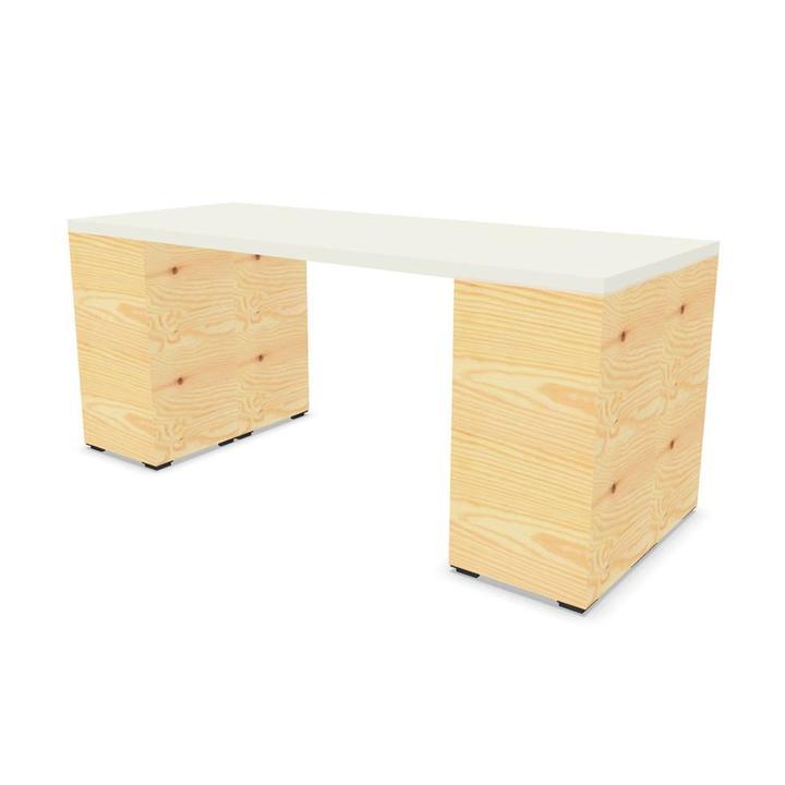 Bene Pixel | Table