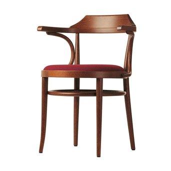 Thonet Thonet 233 P | Seat upholstery