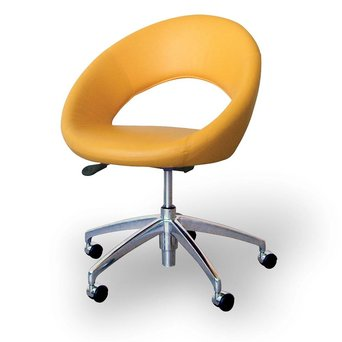 Artifort Artifort Nina D | Office chair