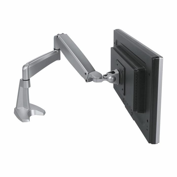 Dataflex Viewmaster Monitorarm - Schreibtisch 15