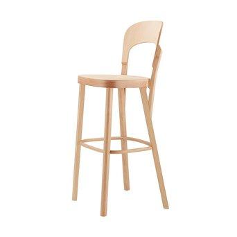 Thonet Thonet 107 H | Bar stool