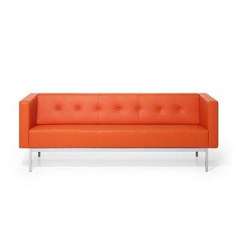 Artifort Artifort 070   2,5-Sitz