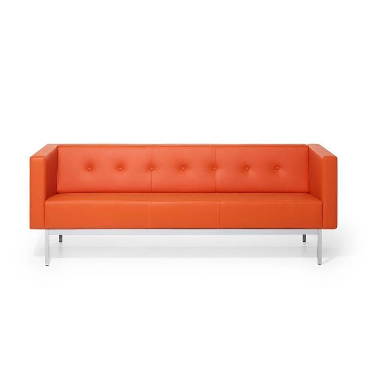 Artifort 070 | 2,5-Sitz