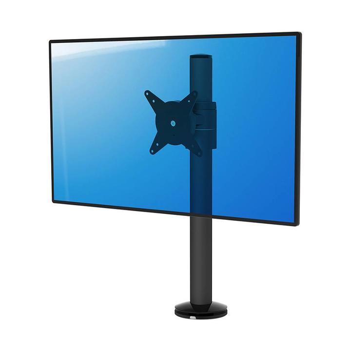 Dataflex Viewlite monitorarm - bureau 10
