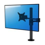 Dataflex Viewlite monitorarm - bureau 12